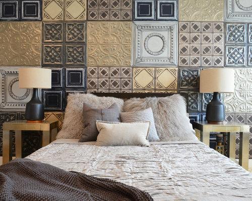 Native american inspired bedroom native american inspired bedroom home