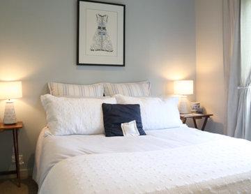 Ingleside--Huka Lodge Inspired Customkit Buildings Kitset Home