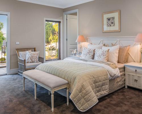 Melbourne Bedroom Design Ideas Renovations Photos