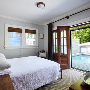 75 Beautiful Traditional Bedroom Pictures Ideas Houzz