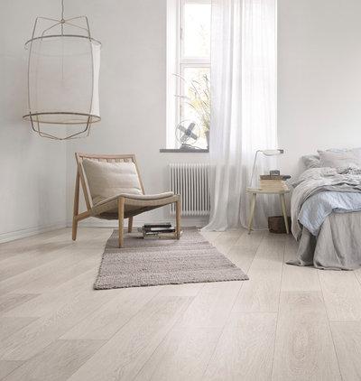 Bedroom by Bona US