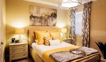 Best Interior Designers And Decorators In Fort Lauderdale FL