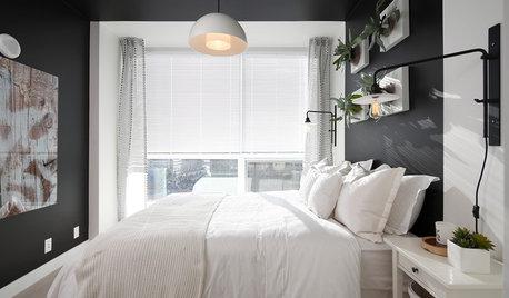 ratgeber schlafzimmer: tipps & trends - Trends Schlafzimmereinrichtung Tipps