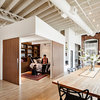 Houzz Tour: Multigenerational Living With Privacy for All