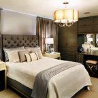 Camera letto 2 contemporaneo camera da letto catania for Rimodellare i piani per la casa in stile ranch