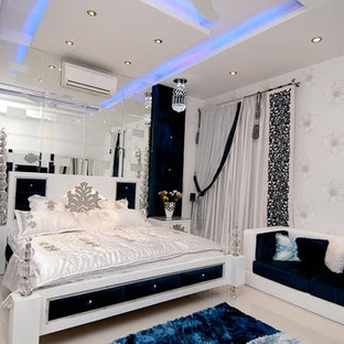 Bedroom Ceiling Design In Pakistan 2018 Bedroom Design