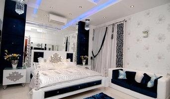 Best 15 Interior Designers and Decorators in Karachi ...