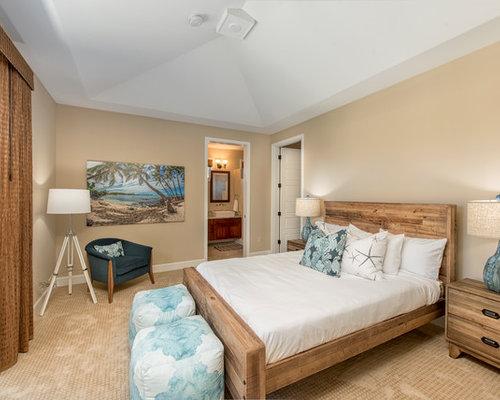 20K Hawaii Home Design Ideas   Houzz
