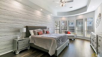 Best Feng Shui Design in Houston, TX | Houzz Bedroom Decorating Feng Shui Comp on bedroom home decor, exotic luxury living rooms decorating, bedroom sports decorating, bedroom furniture decorating, bedroom wall paint colors, bedroom mirrors, bedroom spa decorating, home decorating, bedroom inspiration decorating, master bedroom decorating, bedroom color design ideas, bedroom furniture leather bed, small bedroom decorating, bedroom water feature, bedroom paint color combinations, lighting decorating, bedroom interior design, bedroom painting decorating, office decorating, bedroom neutral paint colors,