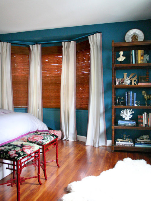 philadelphia flyers curtains bedroom design ideas remodels philadelphia flyers bedroom ideas philadelphia flyers bedroom ideas