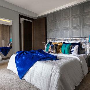 Interior Designer Sanjyt Syngh's Delhi Home