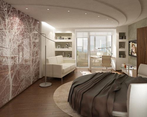 Pleasant Bedroom Ceiling Design Design Ideas Remodel Pictures Houzz Largest Home Design Picture Inspirations Pitcheantrous