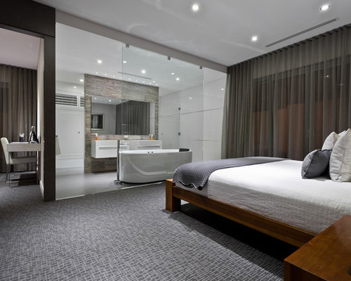 Small Bedroom Ideas Houzz