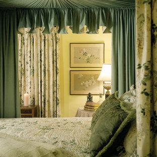 Interior Residential Photography Portfolio