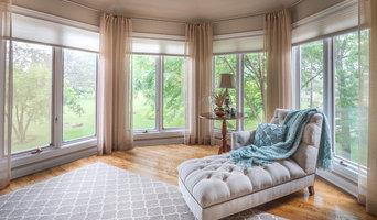contact. Interior Design Ideas. Home Design Ideas