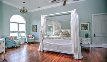 Best Interior Designers And Decorators In Melbourne FL Houzz - Andrea egan designs interior designers decorators