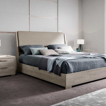 Italian Bedroom Collection Demetra by ALF Group | MIG Furniture
