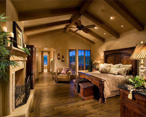 Exposed Wood Beams Ideas Pictures Remodel And Decor