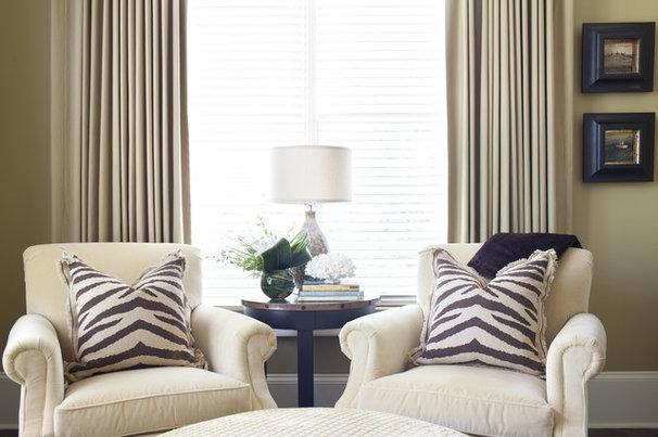 Bedroom by J Designs, Inc