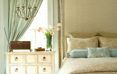 How to Take Home Design Photos