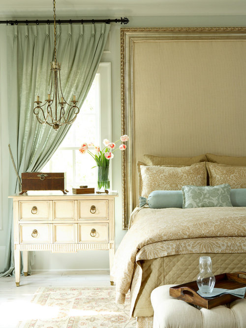 Bedroom Furniture Names   Houzz Bedroom Furniture Names. Bedroom Furniture Names. Home Design Ideas