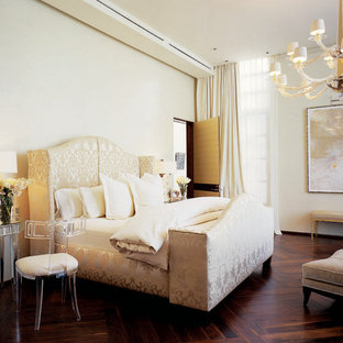 floor decor austin.htm parquet floor bedroom ideas and photos houzz  parquet floor bedroom ideas and photos