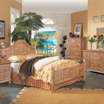 J&K Home Furnishing