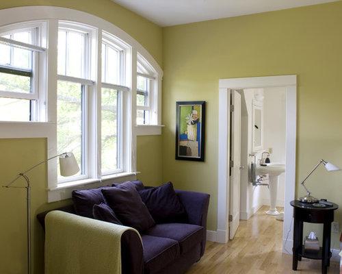 Email save - Light green master bedroom ...