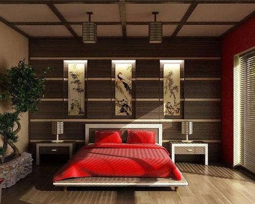 Camere Da Letto Stile Etnico Immagini : Camera da letto etnica cheap nuovo camera da letto etnica fresco