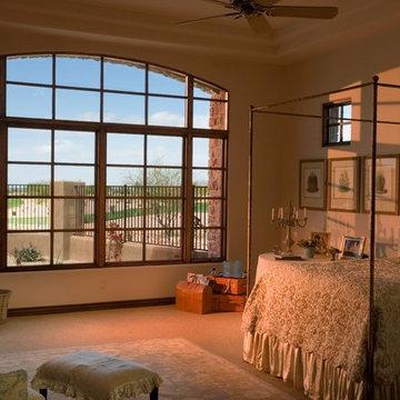 JELD WEN Tradition Plus Wood Windows