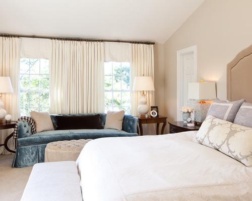 saveemail - Bedroom Sofa Ideas