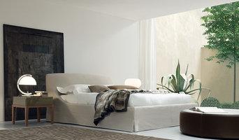 Interior Design Service Available