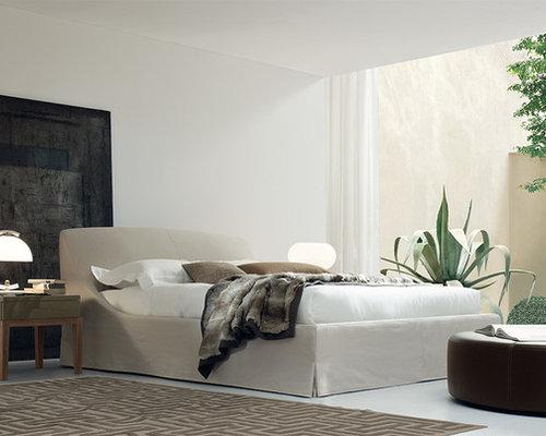 Jesse Furniture