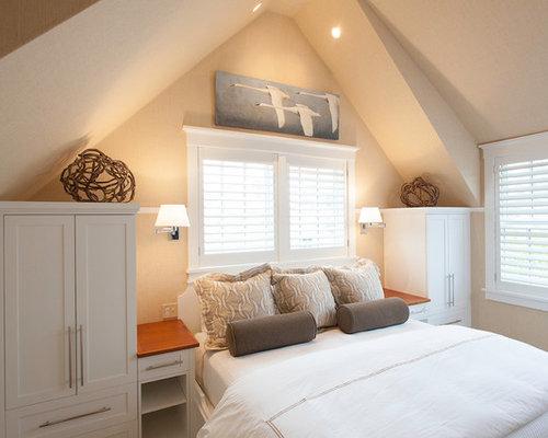 2 112 shaker Bedroom Design Photos. Shaker Bedroom Design Ideas  Remodels   Photos   Houzz