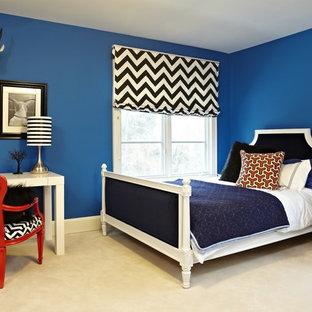 Houzz 50 Best Modern Bedroom Pictures Modern Bedroom