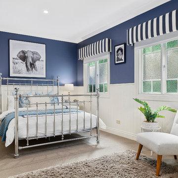 Jitta Jack Property Styling - Kurwongbah