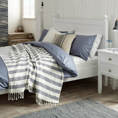 Best Beach Style Bedroom by John Lewis