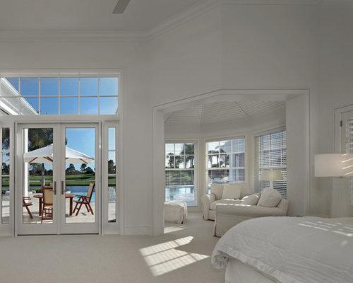 Sitting Room Home Design Ideas, Renovations & Photos