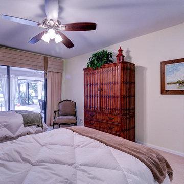 Jonathan's Landing Home For Sale - 17036 Freshwind Circle