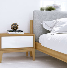 Kure Bedroom Collection By Rove Concepts