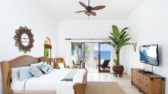 Judi Randall, Classic Home Interiors