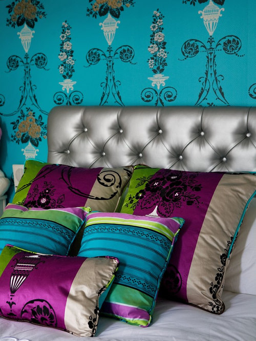 jewel tone home design ideas pictures remodel and decor how to bring bold jewel tones into your holiday home decor