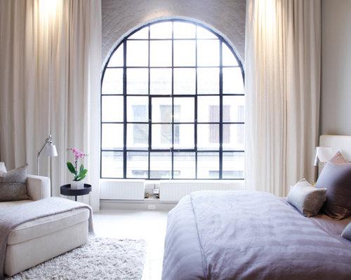 saveemail - Designer Master Bedrooms Photos