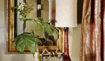 Best Interior Designers And Decorators In Davis CA
