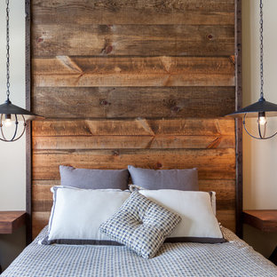 Pine Headboard Houzz