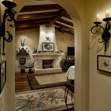 Kachina Residence