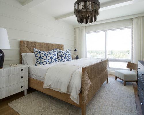 Bedroom Design Ideas, Remodels & Photos | Houzz