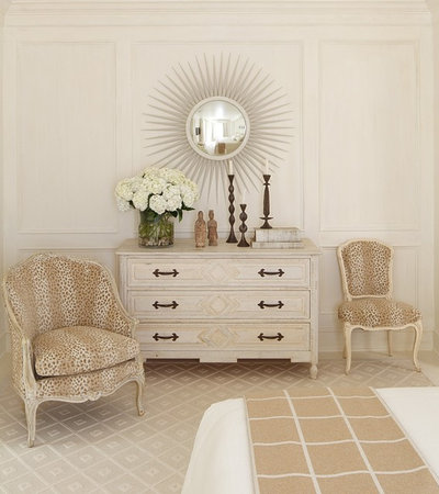 11 Ways to Spice Up Neutral Palettes