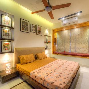 Kalyan Residence