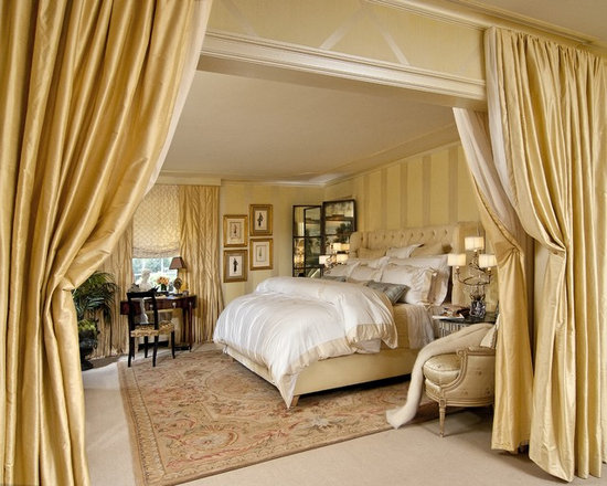 Luxury Master Bedroom Suite Designs luxurious master bedroom | houzz